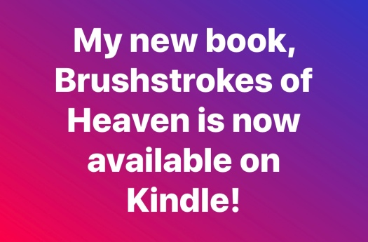 Kindle announcement
